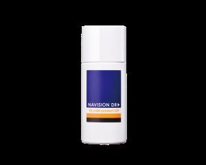 優しい使い心地で美白もできる、紫外線吸収剤フリーの薬用美日焼け止め。デリケートな時にも使用でき、石鹸で優しく落とせます。